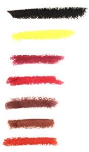 colourcrops