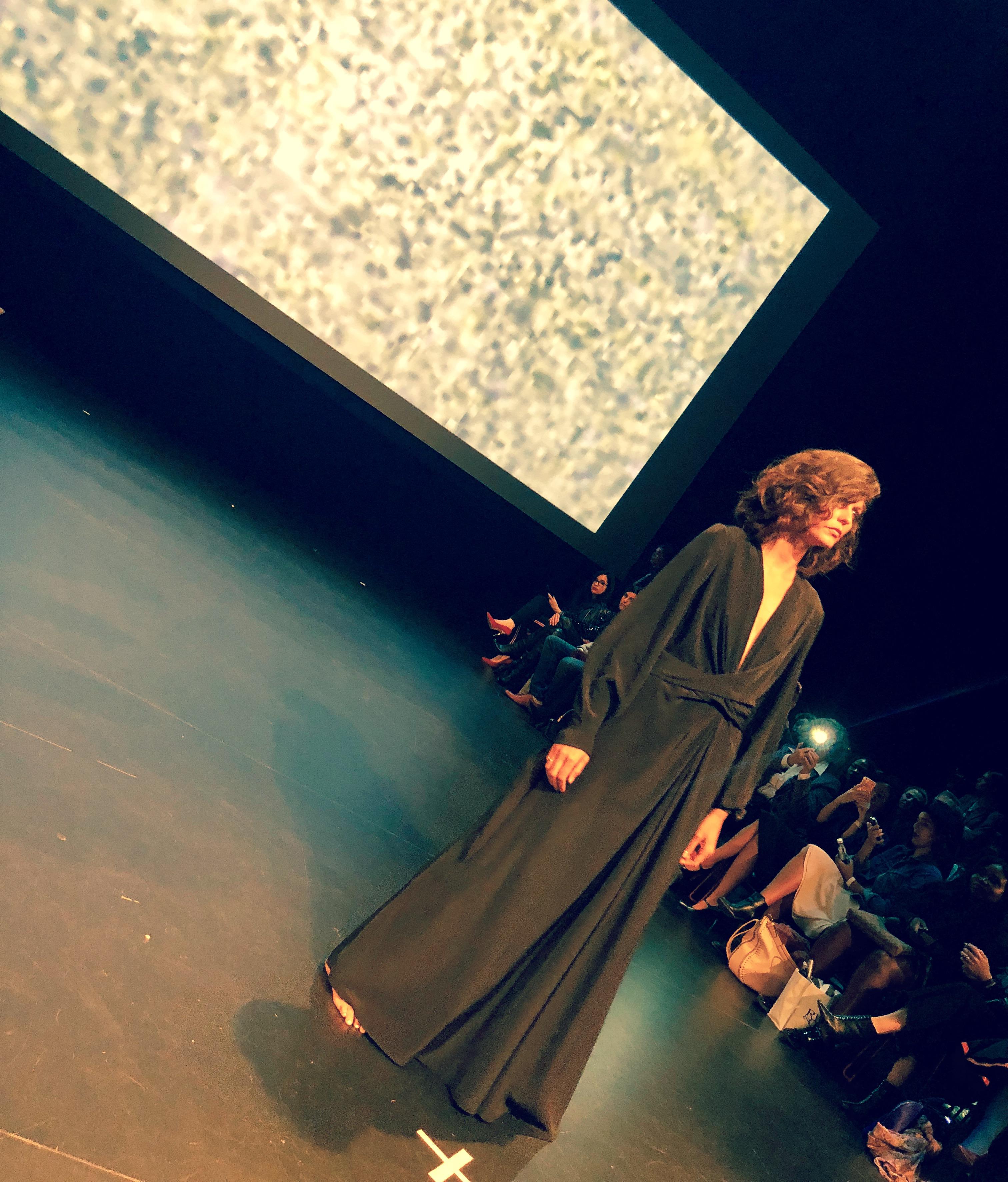 Fashion Preview 10: Markantoine, Leinad, Lucas Stowe ……
